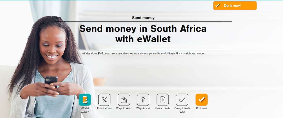 How to Reverse EWallet Payment in 2019? Easy Guide ▷ Briefly SA