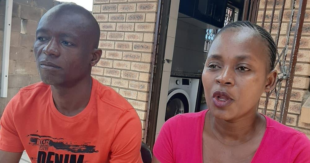Mondli Majola, Phonenix murders, massacre, killings, July Unrest, KwaZulu-Natal