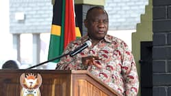 Ramaphosa on land reform: Citizens will soon be able to apply
