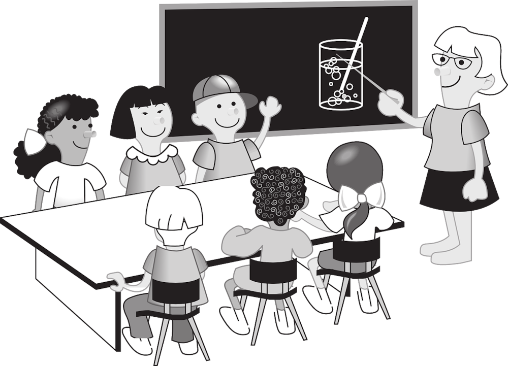 what do you need to do to become a professional teacher