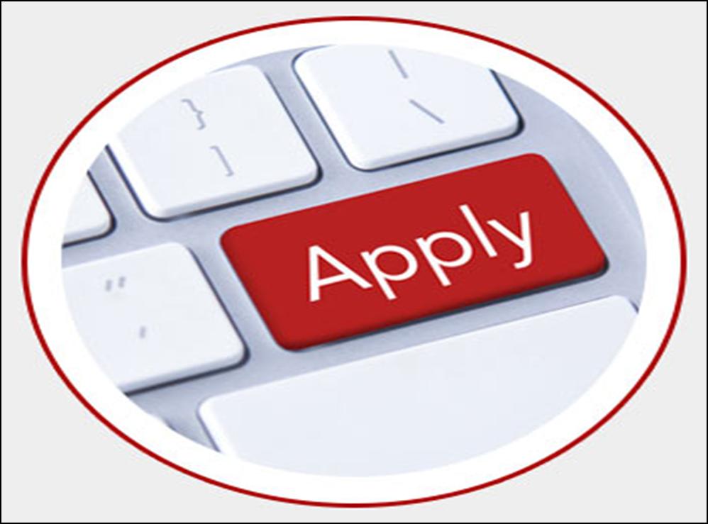 Unisa application 2018 unisa application online unisa application form unisa application closing date