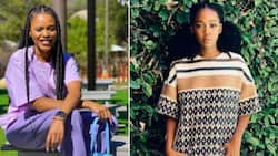 Natasha Thahane to host lit watch party in honour of Thuso Mbedu