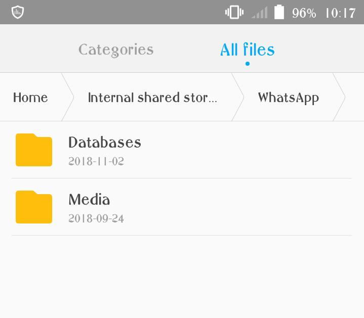 How to restore whatsapp chats How to restore whatsapp chats How to restore whatsapp chats whatsapp backup  whatsapp restore