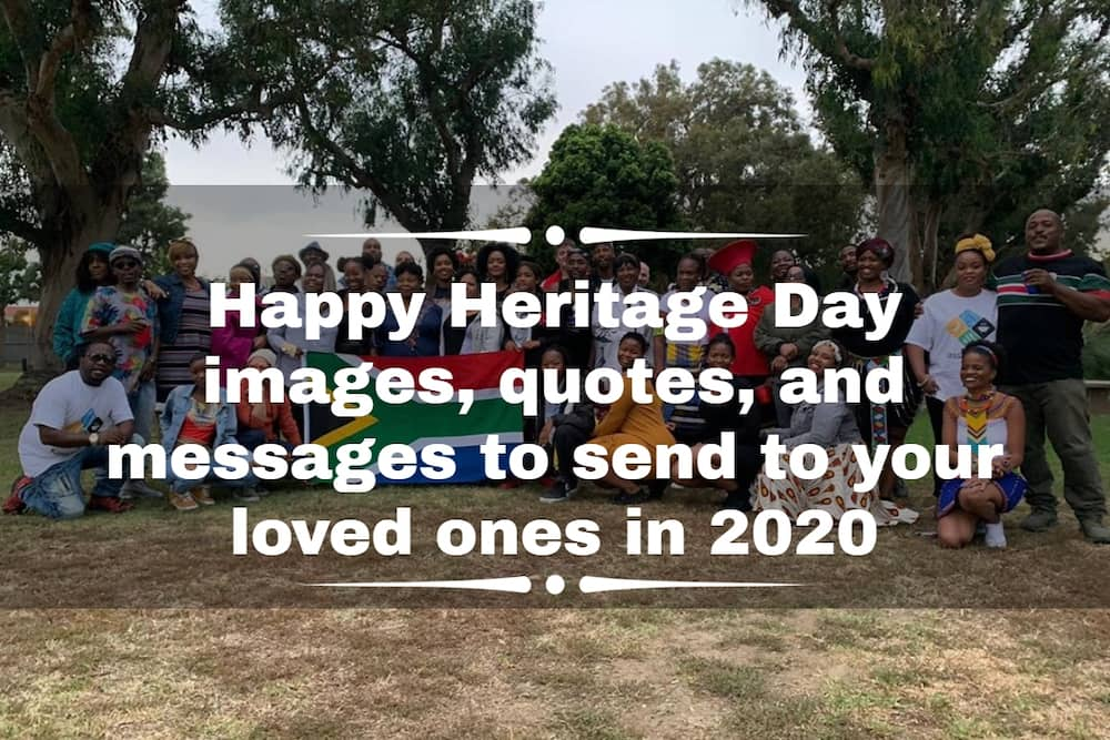 happy heritage day images