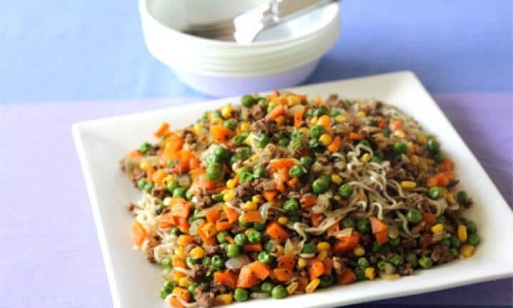 savoury mince savoury mince recipe savory mince recipes with mince simple minced beef recipe