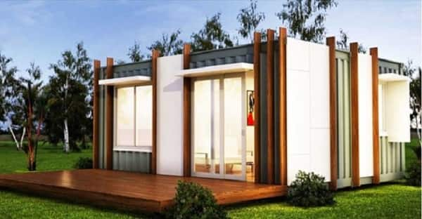 container homes south africa pictures