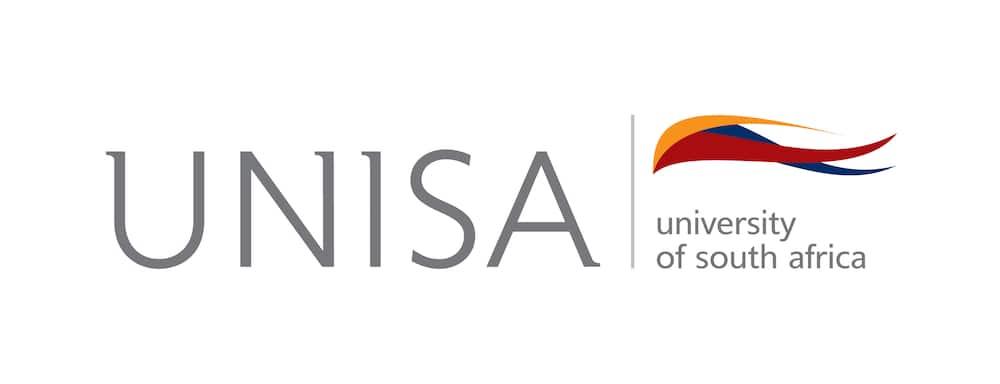 UNISA short courses: price list