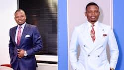 Prophet Shepherd Bushiri's case has been adjourned to 14 December