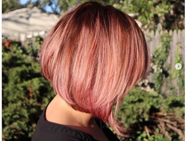 60 latest short bob hairstyles for all hairtypes