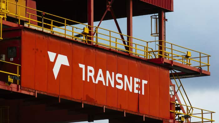Transnet Port Terminals systems hacked, ships bypass South African ports