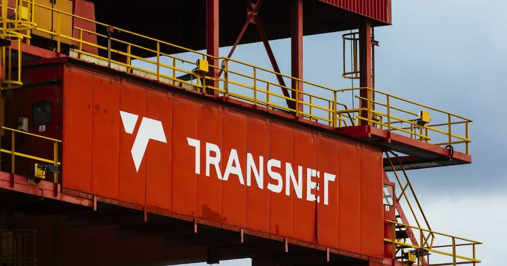 Transnet Port Terminals, cyber attack, Ports, Durban, Cape Town, force majeure, South Africa