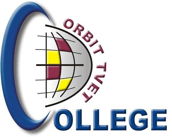 Orbit College