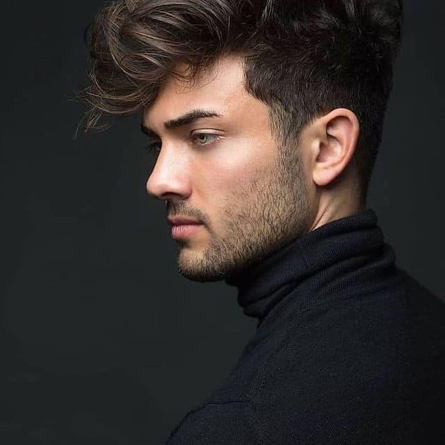 curtains haircut eboy