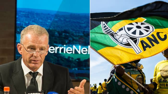 AfriForum calls for the NPA to prosecute all apartheid era crimes, including those committed by the ANC