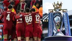UEFA orders European leagues to conclude 2019/20 season amid Covid-19