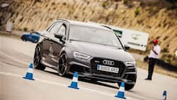 A compiled list of top Driving Schools in Johannesburg and other cities