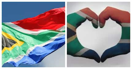The history of the Day of Reconciliation and why SA celebrates it