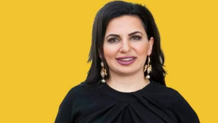 Ruja Ignatova: Where is the founder of the Ponzi scheme OneCoin?