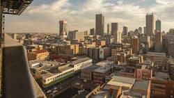 Gauteng: Primary school principal shot dead, found in vehicle
