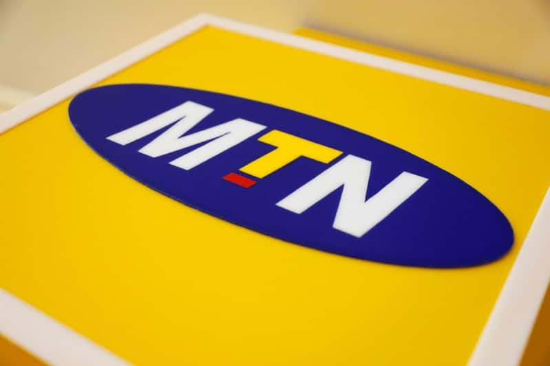 Mtn New Packages And Prices In Sa South Africa For 2019 Briefly Sa