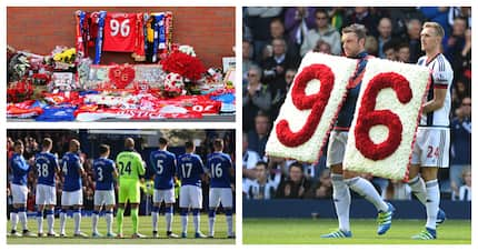 5 of the most tragic disasters that football fans will never forget