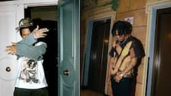 BET Hip Hop Awards: Nasty C nominated in the Best International Flow category