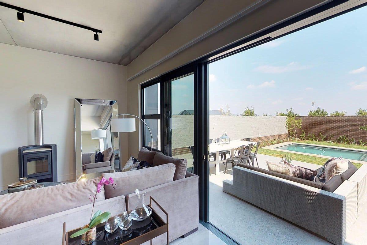 top billing youtube bonang matheba car bonang's house bonang matheba's apartment