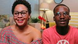 No chill in SA: Hungani Ndlovu roasted for not wearing wedding ring