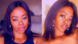 """Age defying beauty leaves South Africans in disbelief: """"31, not 51 wena"""""""