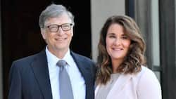 Bill Gates and ex-wife Melinda are now officially divorced after 27 years, no prenup