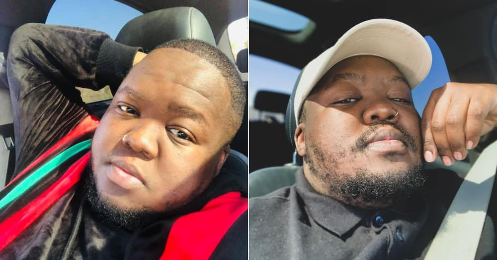 Heavy K set to finally make song with a fan after video goes viral
