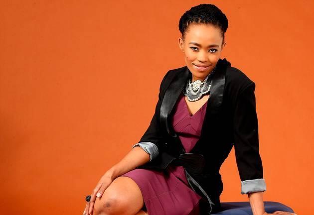 highest paid actor richest actors richest actors in south africa
