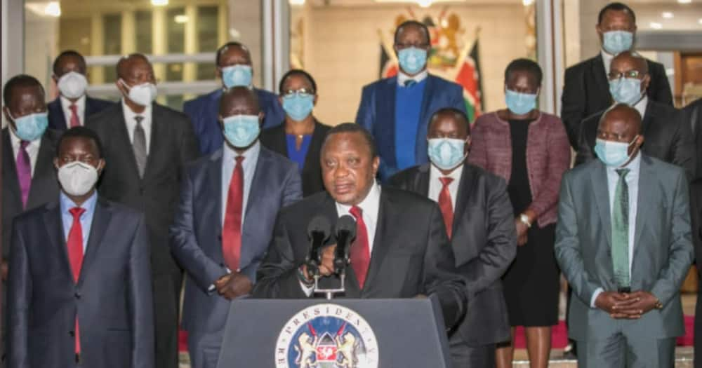COVID-19 pandemic: Global death toll crosses 1 million mark