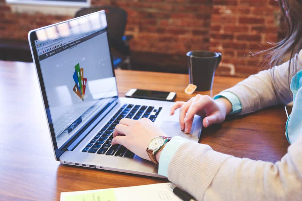 Legitimate work from home jobs in South Africa for moms