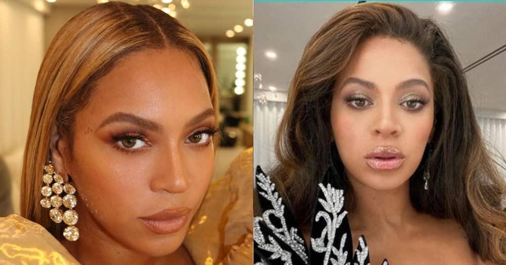 Mzansi Music Lovers React to Beyoncé's Historic Grammy Awards Wins