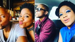 Ring the wedding bells: Actress Rea Segoati shares that she has tied the knot