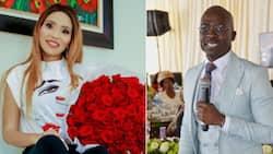 Norma Gigaba vindicated: High Court dubs Hawk arrest unlawful