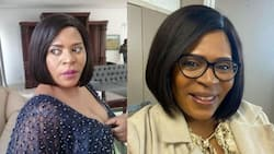 House of Zwide: New show to replace Rhythm City announced, Baby Cele rumoured to be part of cast