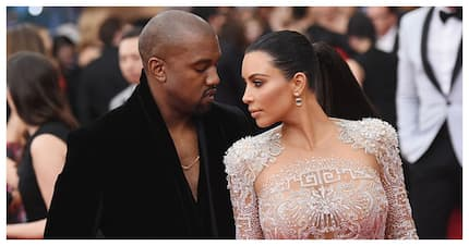 Revealed - A closer look at the lavish lives of Kim and Kanye West