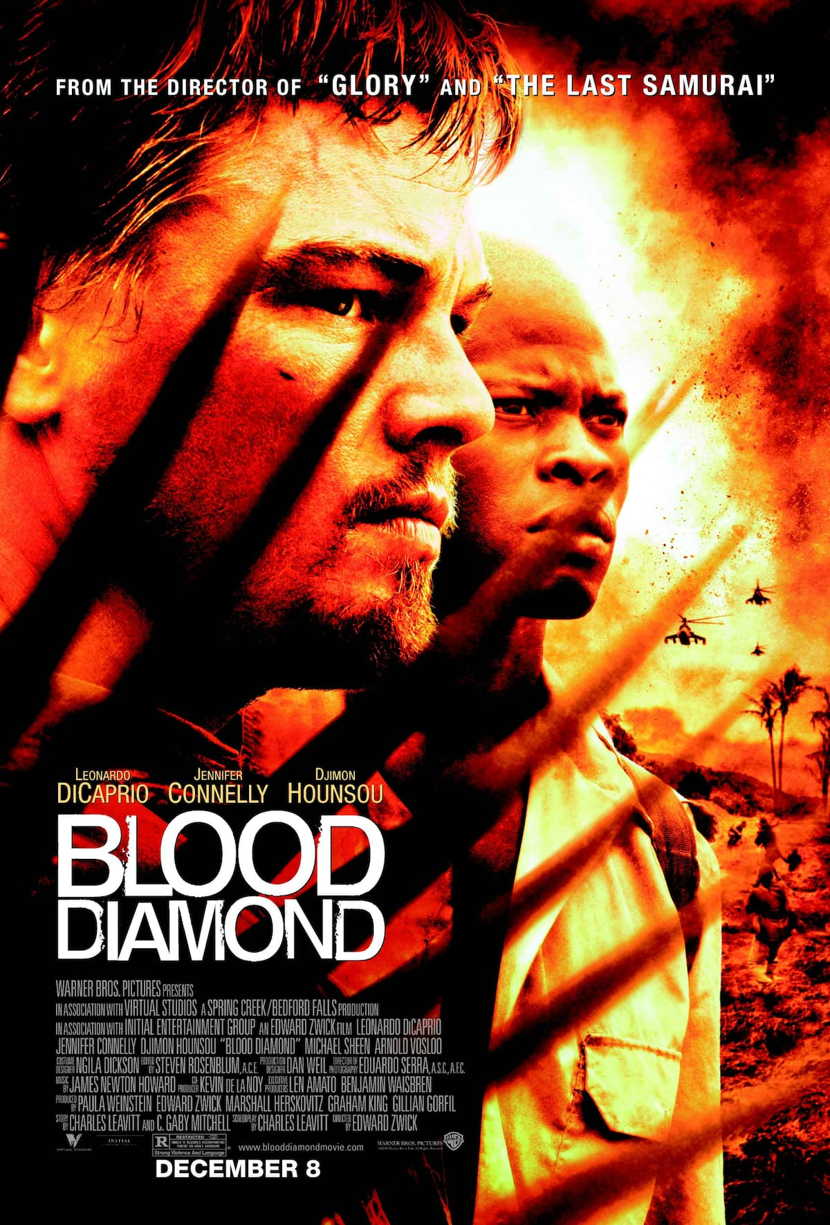 best south african movies)