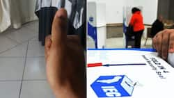 2019 Elections: IEC announces that audit of votes is not required