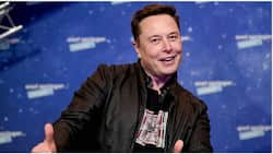 Elon Musk spits fire at Bitcoin and the popular cryptocurrency dips