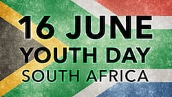 Youth Day South Africa 2021: Why do we celebrate this day?