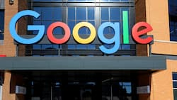 Google Africa announces 50 African startup businesses that will receive R45 million in funding