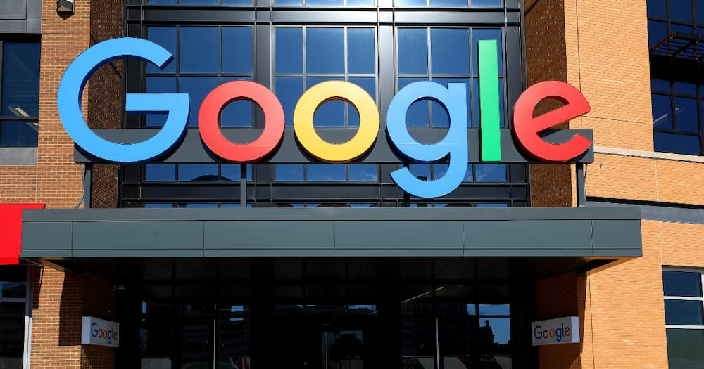 Google Africa, 50 African Startup, Businesses Receive Funding
