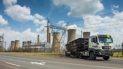 Eskom moves ahead with 16% tariff hike: Seeks to recover R10 billion
