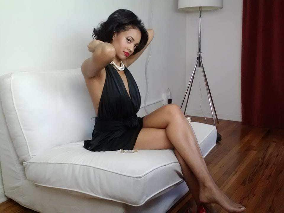 List of hottest South African actresses with pictures List of south african female actresses south african famous people