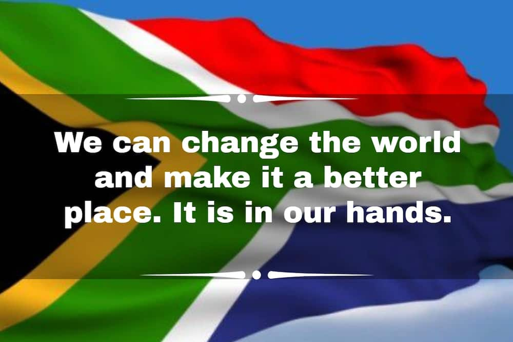 happy heritage day pictures