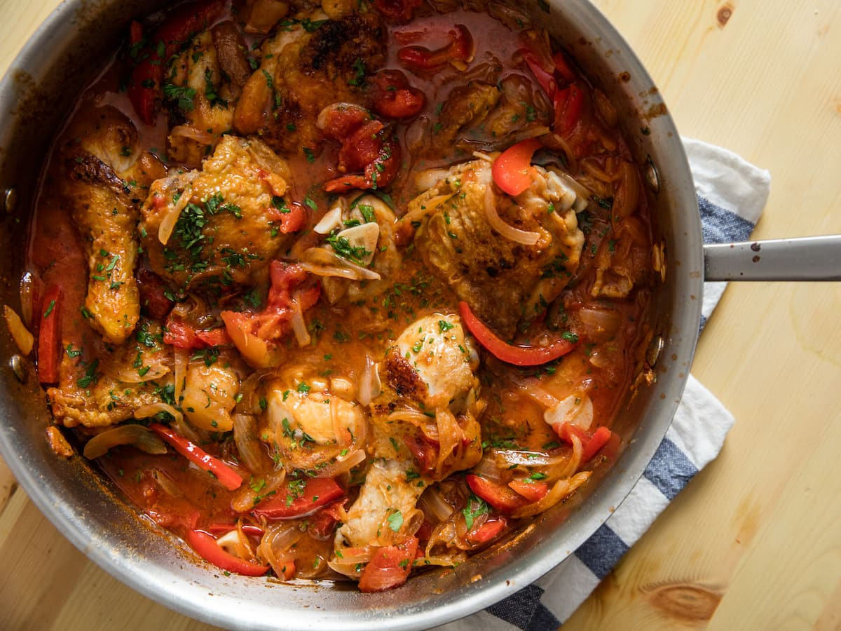 halaal recipes halal recipes halaal recipe halaal recipes instagram halaal foods