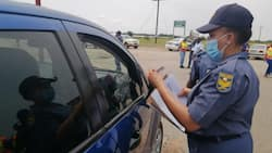 Limpopo police attacked by community while arresting foreign nationals